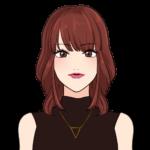 占い師 堀之内姫乃
