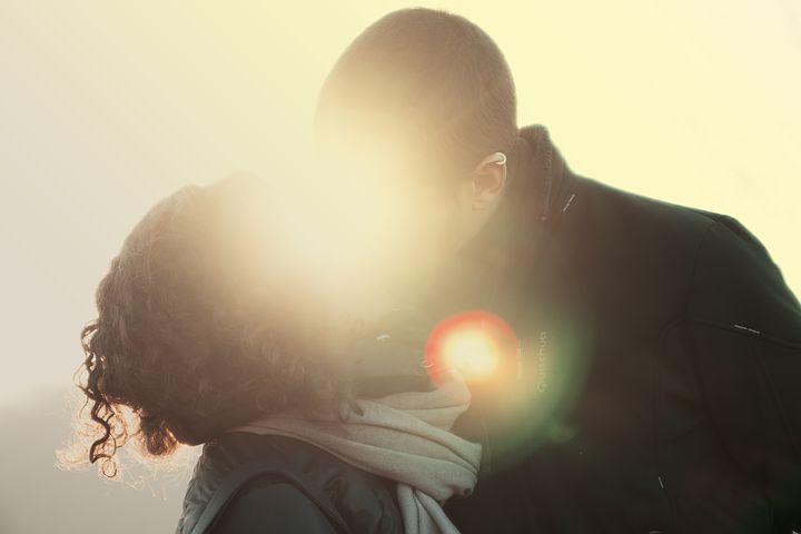 よりを戻す事のメリット・デメリットと別れた恋人とよりを戻す方法