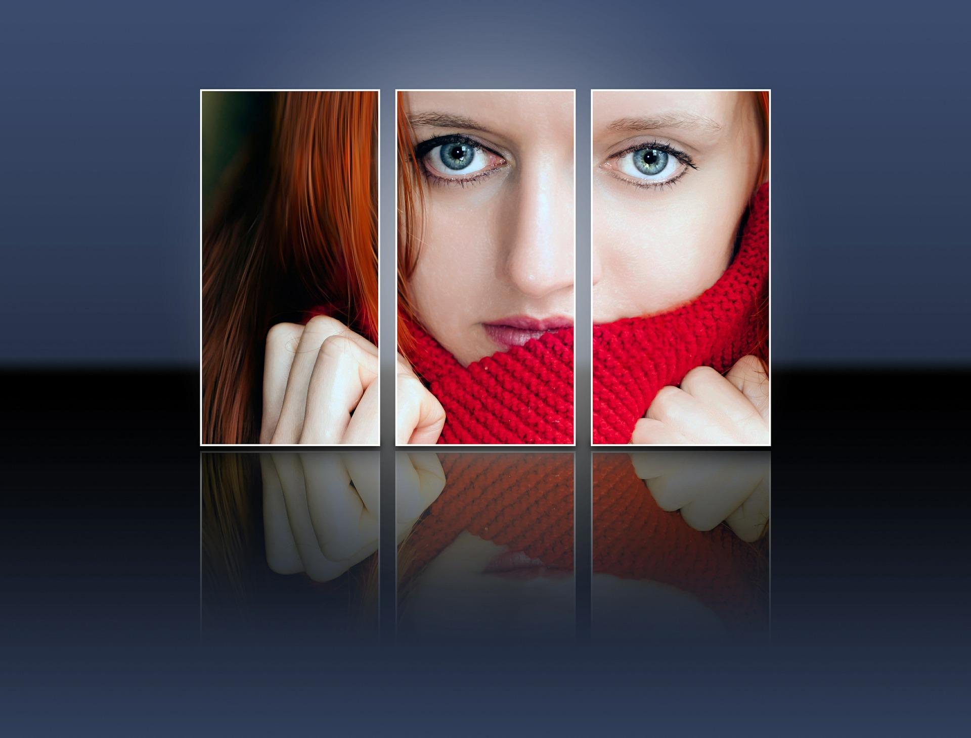復縁の前兆!くしゃみや体調の変化やゾロ目など好転反応まとめ