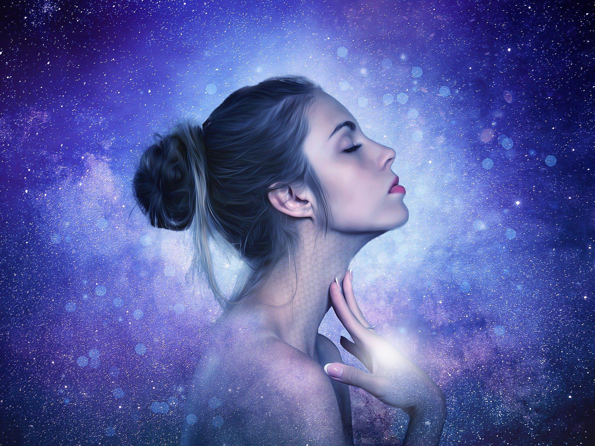 好きな人に波動を送ると好きな気持ちが相手に伝わる!恋愛の波動の出し方や彼の潜在意識への伝え方