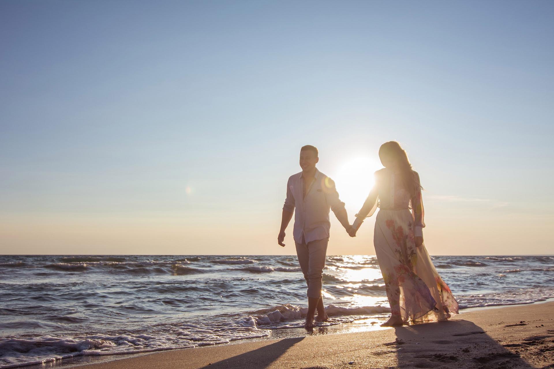 情で復縁して付き合う男性の本音とやり直した後惰性の恋愛にならず本気で愛し合える方法