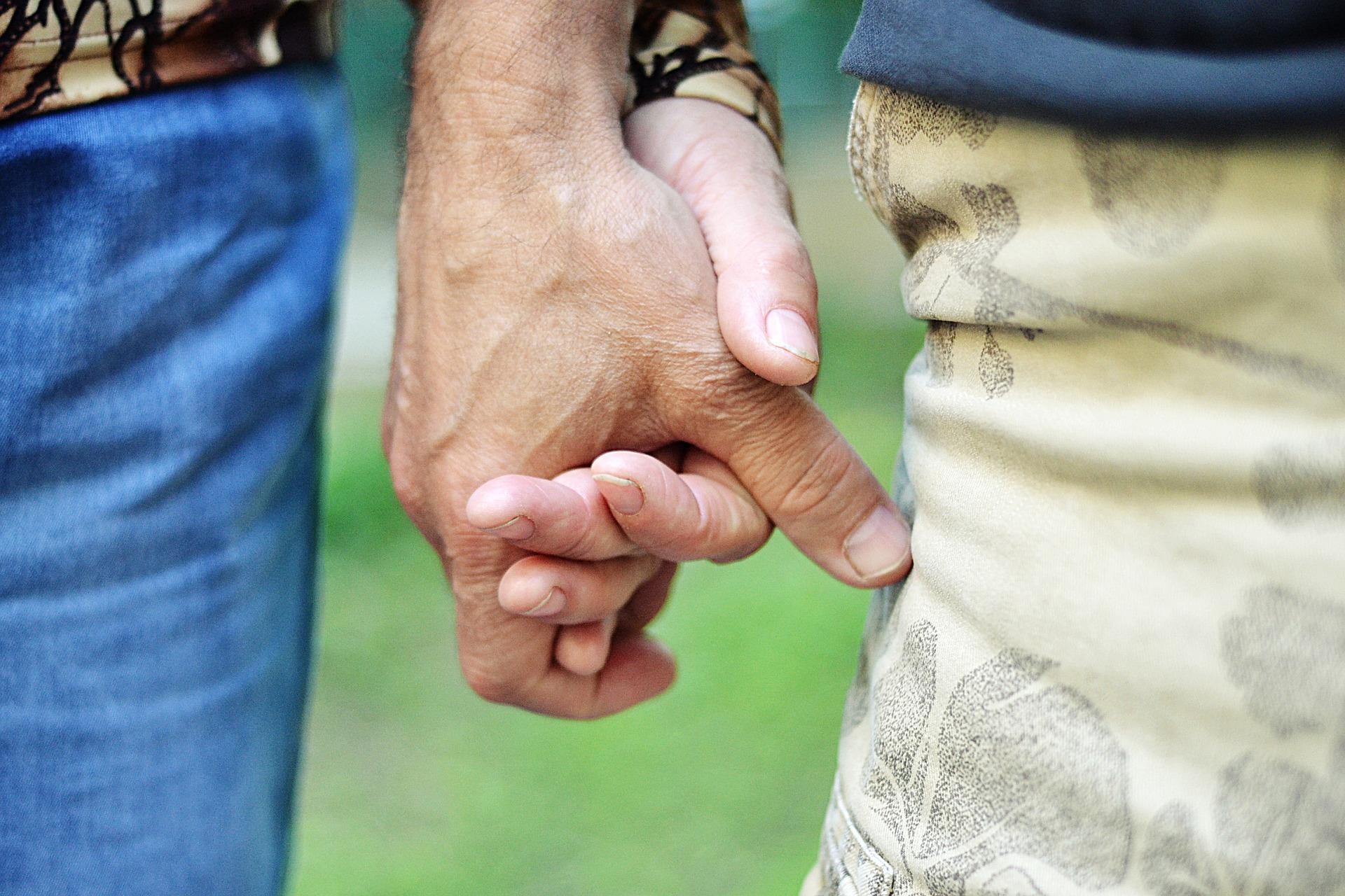 夫婦だって復縁できる!離婚・別居を乗り越えてラブラブカップルへ…リアル復縁体験談