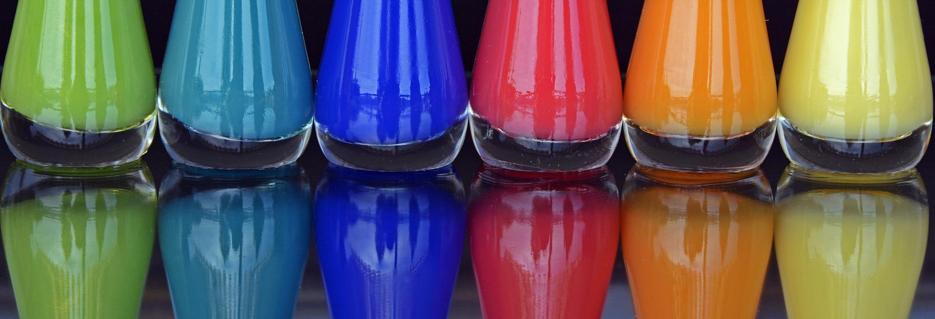 本当に復縁に効くネイルはコレ!最強復縁カラーとデザインの取り入れ方&ネイルでできる簡単おまじない
