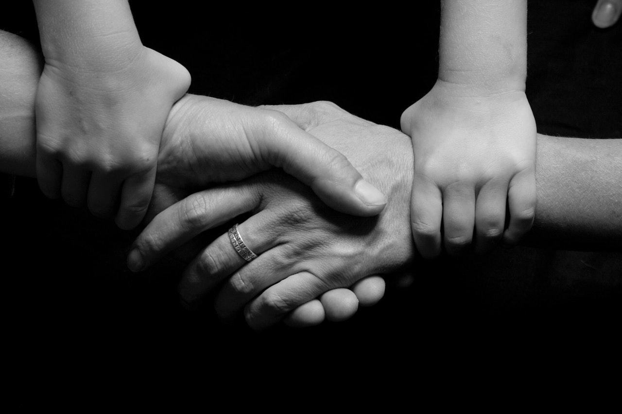 シングルマザーが元旦那と復縁するメリット&デメリット!離婚原因解消と復縁するために必要なステップ