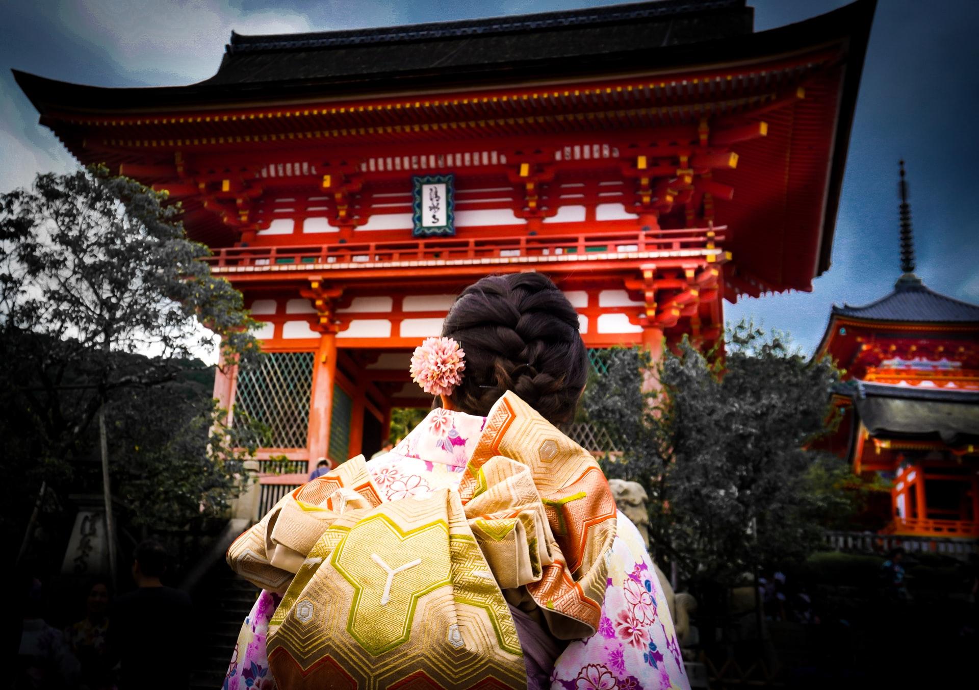 【京都で縁結び】片思いや婚活&復縁でも願いが叶う!京都の縁結び神社仏閣パワースポット