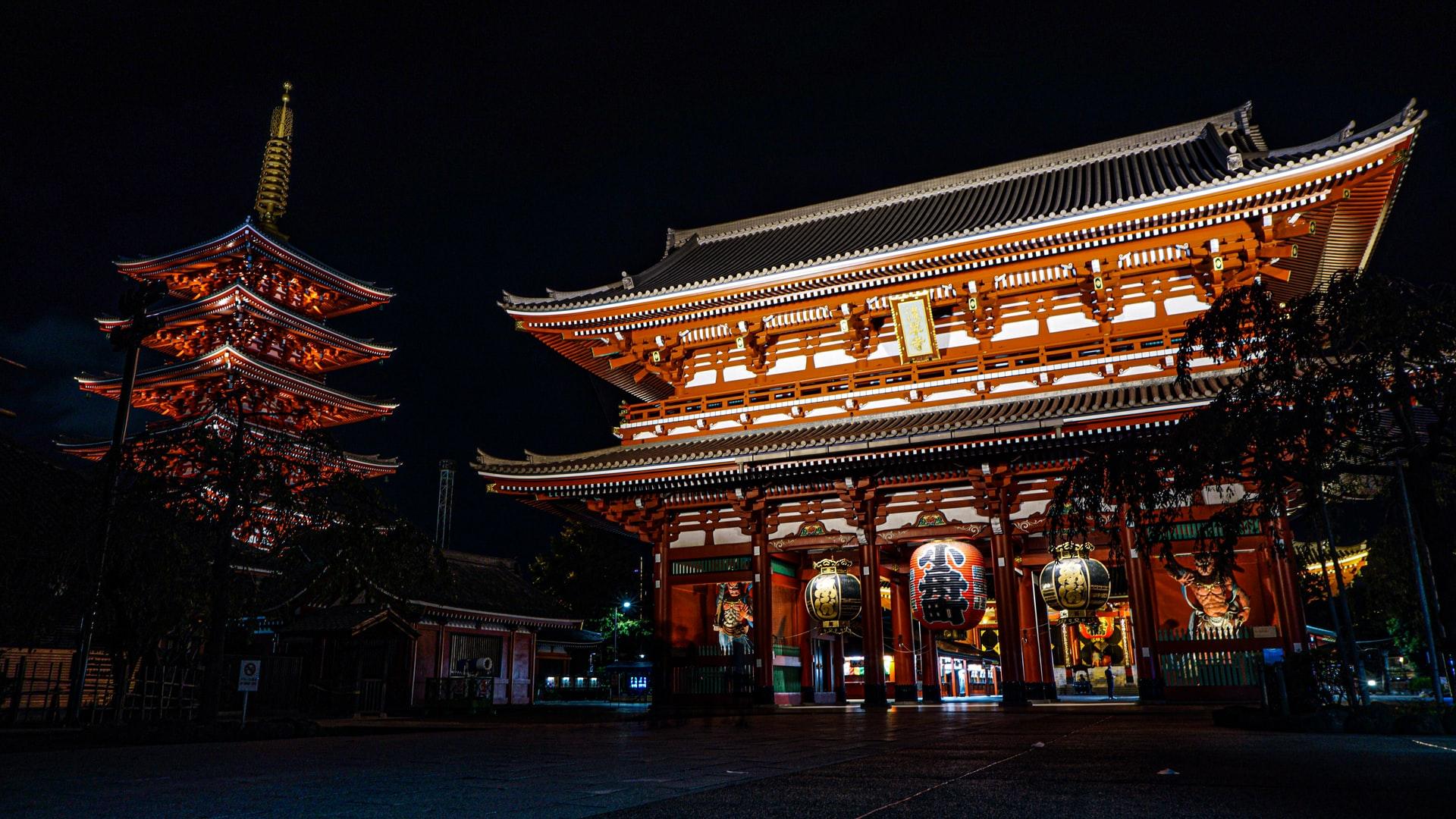 【縁結び】東京で行くべき恋愛運が上がる神社仏閣&パワースポット!10社巡りと恋愛エピソード満載の神社でハッピーに