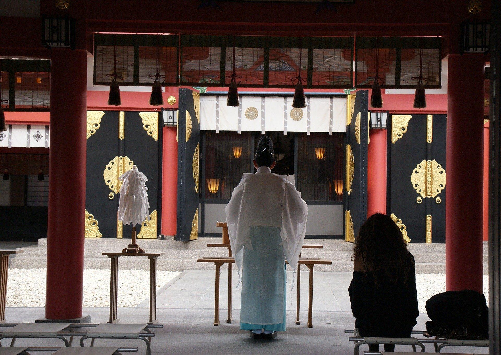 最強の縁結び神社が群馬にある!恋愛成就と運気が上がる神社&パワースポットで恋の願いを叶えよう