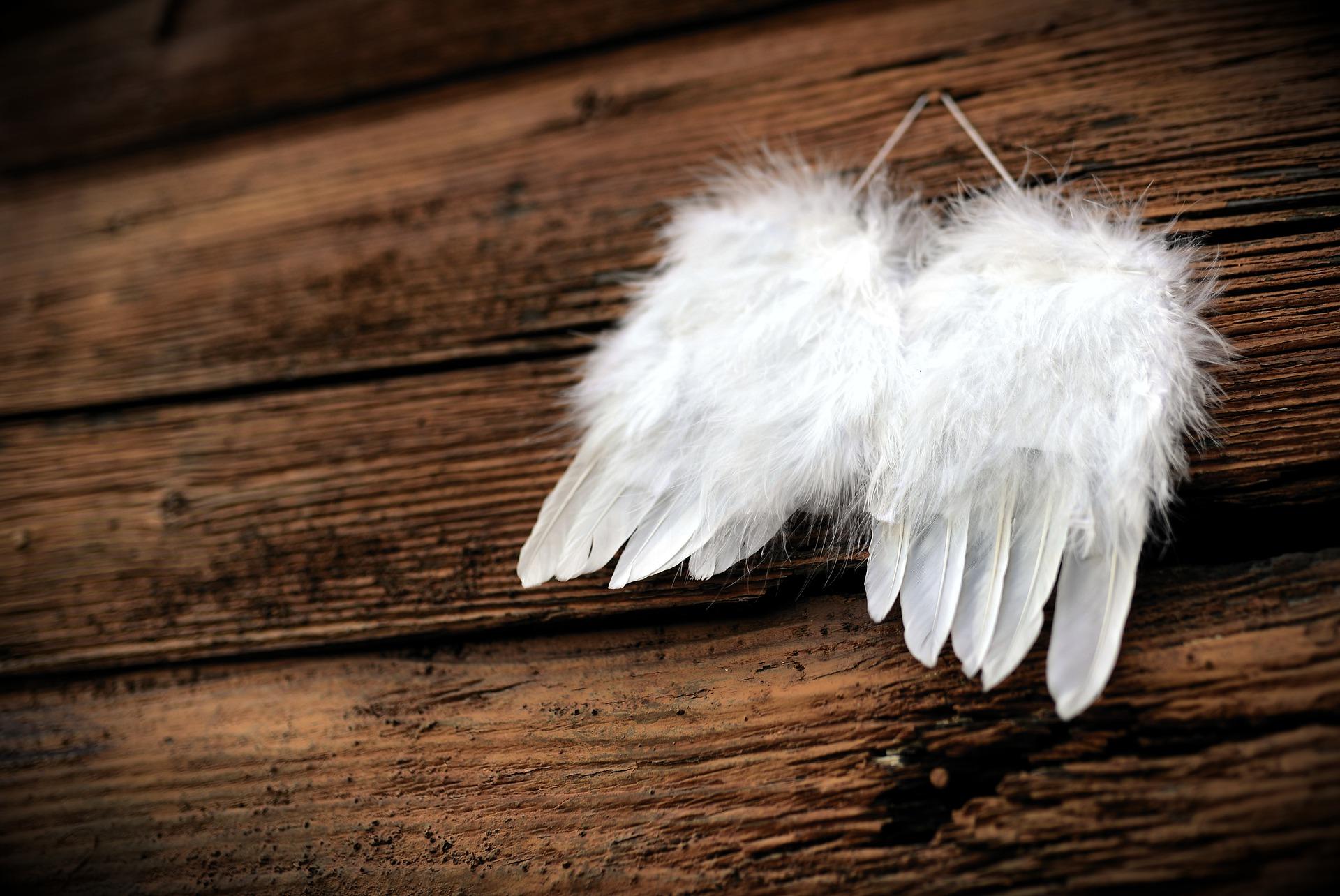復縁が叶うエンジェルナンバーは天使からのメッセージ!本当に叶った体験談&叶うまでの前兆