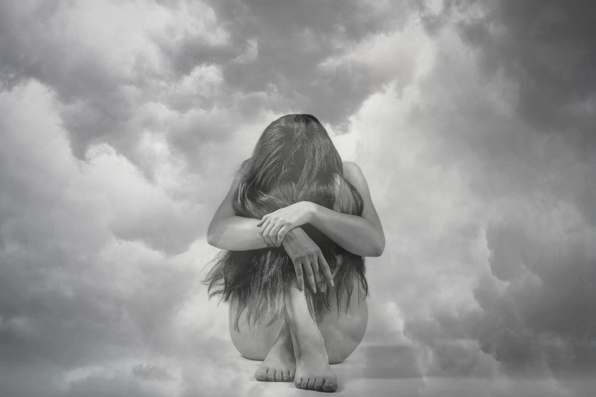 彼氏がストレスで体調不良になったら?具体的な症状や彼氏の困った言動&恋愛ストレスを解消して幸せになる