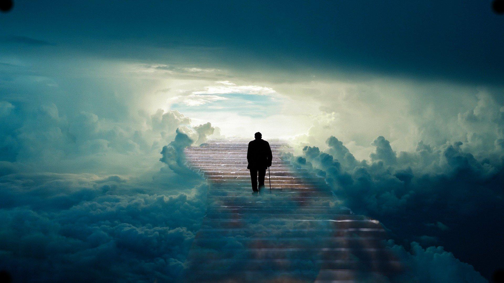 【秋分の日のスピリチュアル】天界からのメッセージと運気の上がる過ごし方
